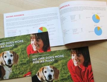 AHS Annual Report
